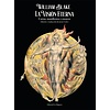 La Felguera William Blake - La Visión Eterna