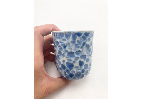 Blau Cobalt Blau Cobalt - Tumblers - 6