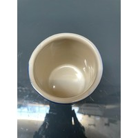 M.A.E.V.O - Small cup - Blue/Mottled