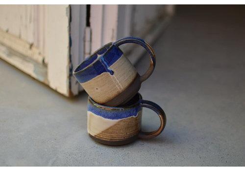 Palmira Ceramica Palmira Cerámica - Cordoba mug