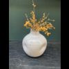 Palmira Ceramica Palmira Cerámica - Pomegranate Vase