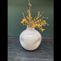 Palmira Cerámica - Pomegranate Vase