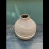Palmira Ceramica Palmira Cerámica -  Florero Choc Swirl