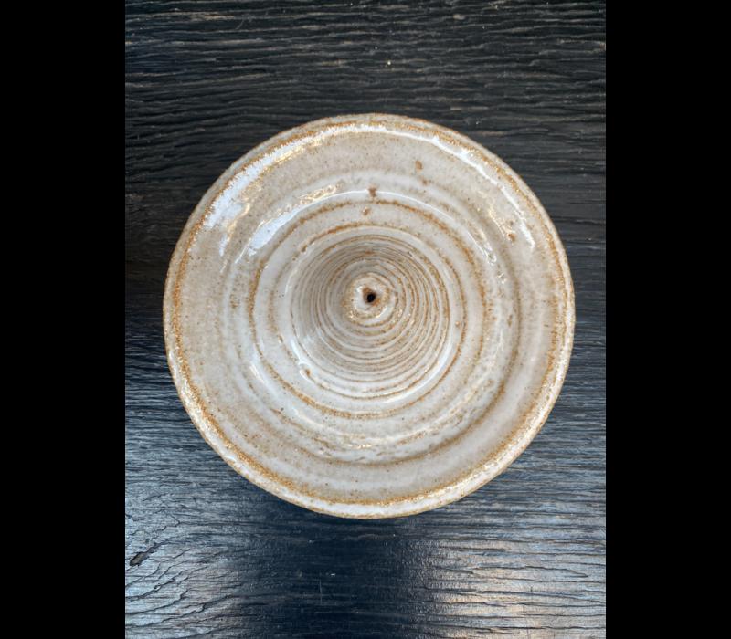 Palmira Cerámica - Incense Holders