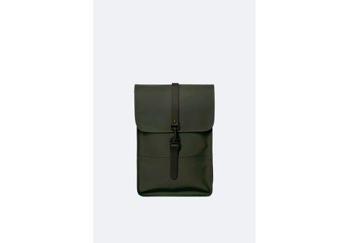 Rains Rains - Backpack Mini Green