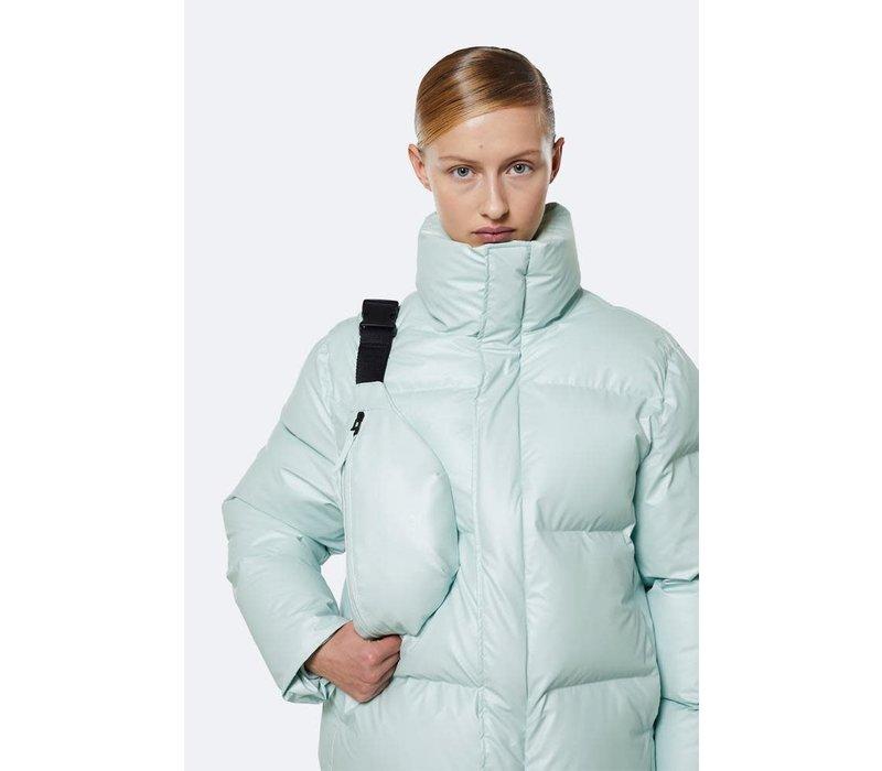 Rains - Bum Bag Mini Ice