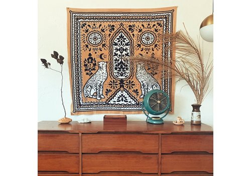 Real Fun, Wow! Real Fun, Wow!- Forever Blooming - Wall Hangings