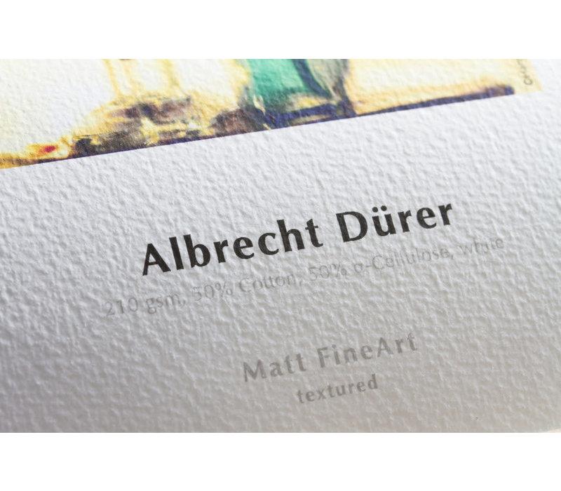 Error Design - Another World - Print
