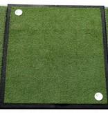 GolfComfort Abschlagmattenset 110 Plus