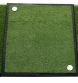 GolfComfort Abschlagmattenset Plus 110