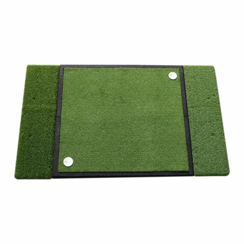 GolfComfort Golf mat 110