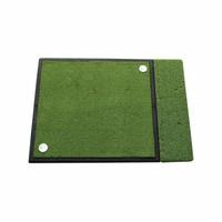 GolfComfort Abschlagmattenset 110-SW