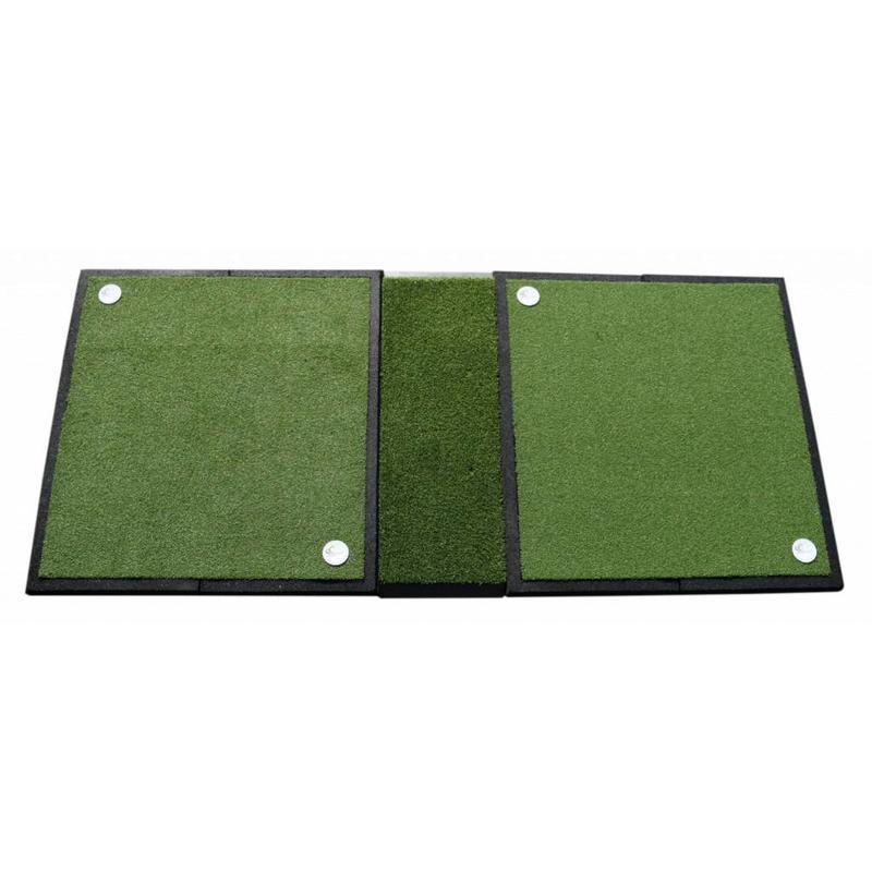 Golf mat Pro 110
