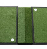 GolfComfort Golf mat Plus 110 Pro