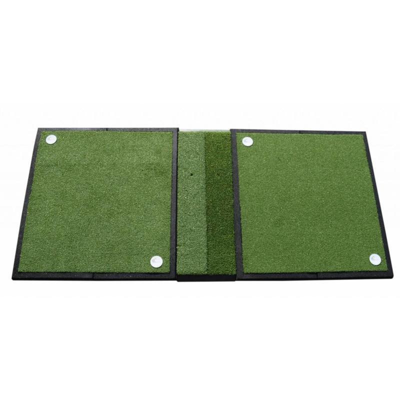 Golf mat  110 Pro