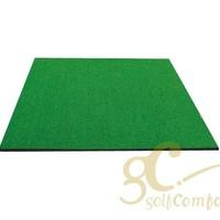 GolfComfort Golf mat Exercise