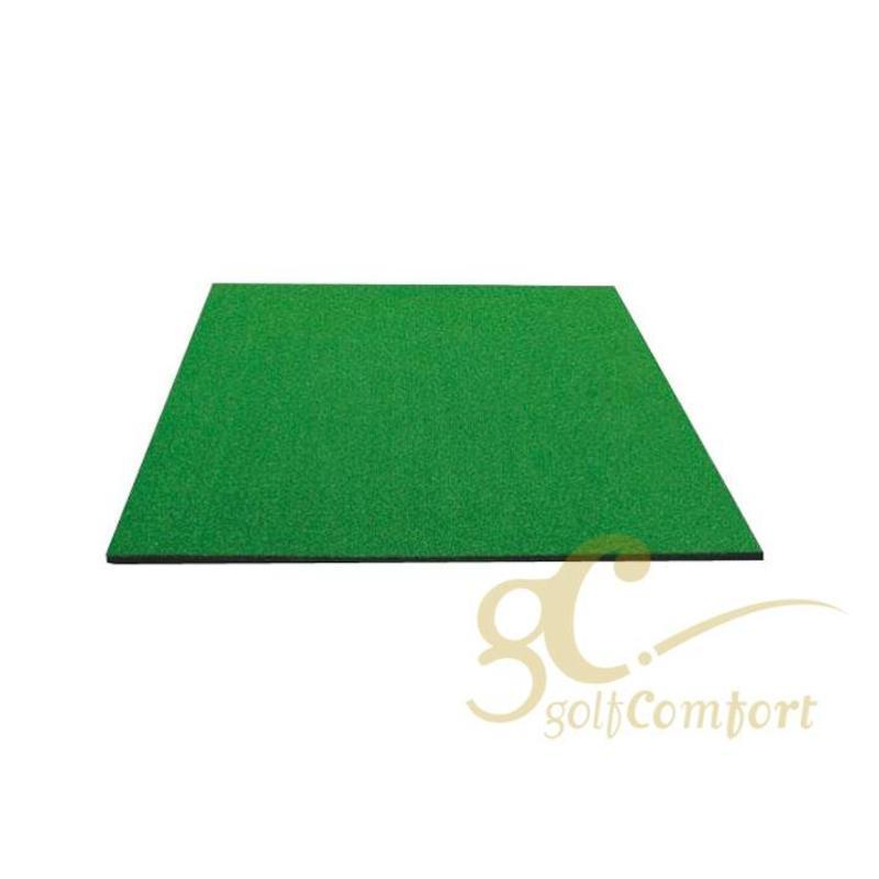 Golf mat Exercise mat