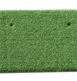 "GolfComfort Tee mat 110 for mat set ""110"" & ""TeeMat"""