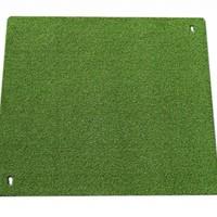 GolfComfort Standmattenauflage 110
