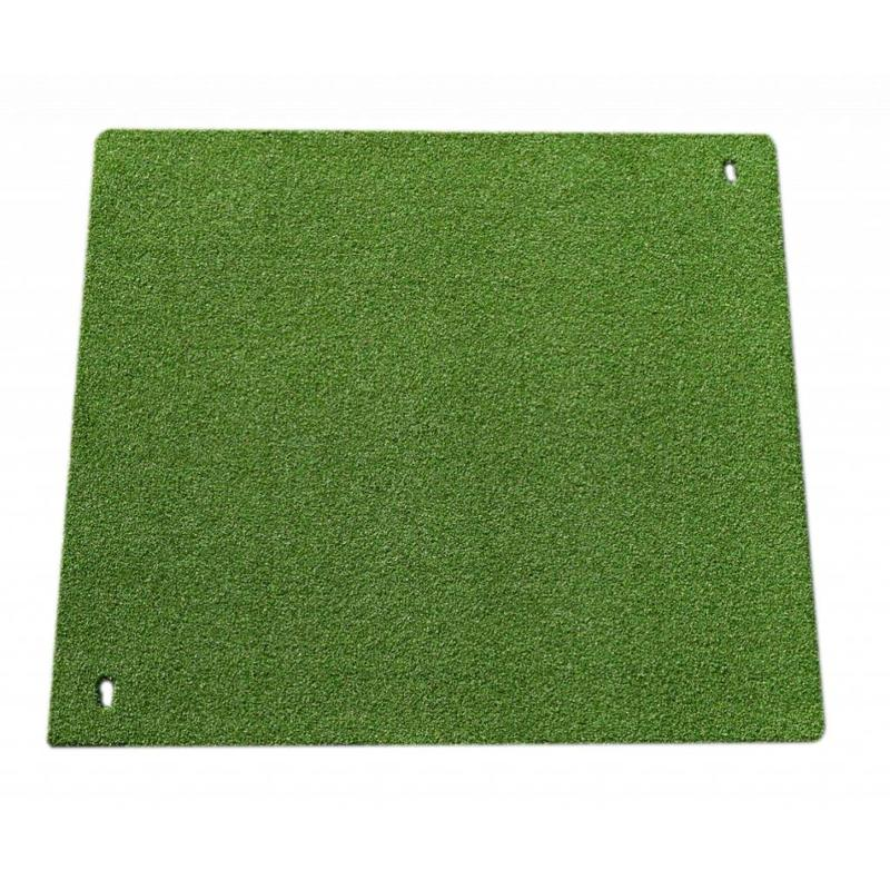 GolfComfort Standmatte Standmattenauflage  110