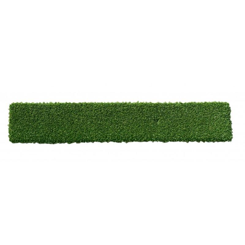 GolfComfort Tee mat  110  Plus 110