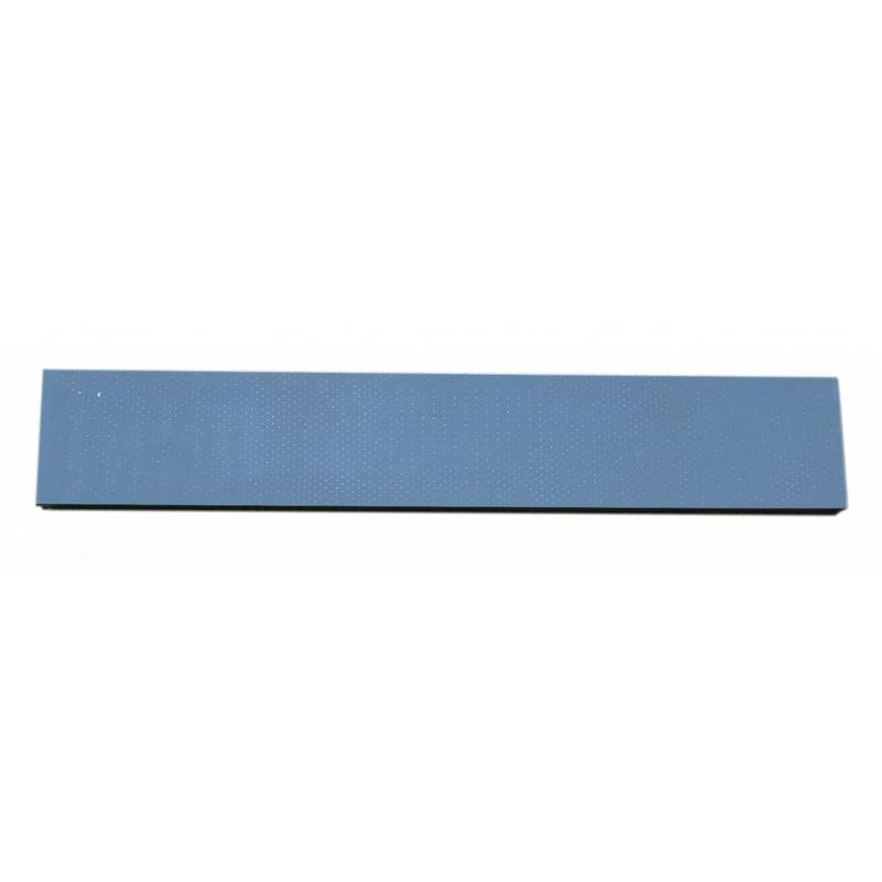 Tee mat Plus / Pro 110