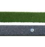 GolfComfort Schlageinsatz Plus 110