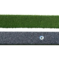 GolfComfort Tee mat Plus 110