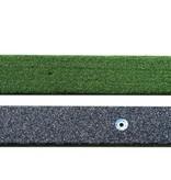 GolfComfort Tee mat Plus 110