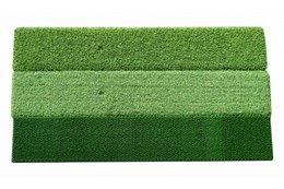 Golf mat accessories