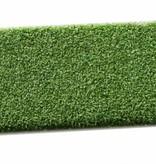 GolfComfort Schlageinsatz  Plus 75