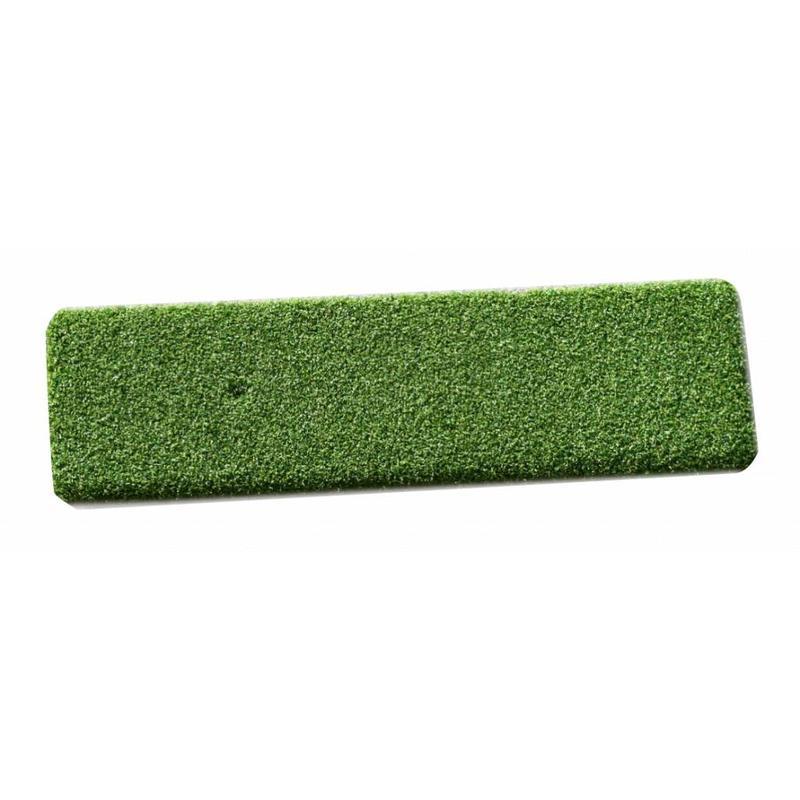 GolfComfort Tee mat Plus 75