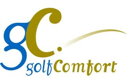 GolfComfort