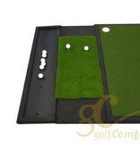 GolfComfort Ball Tray black 110 / 75