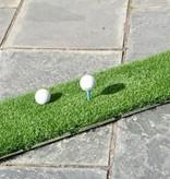 """GolfComfort Schlageinsatz-Set """"Riem"""""""