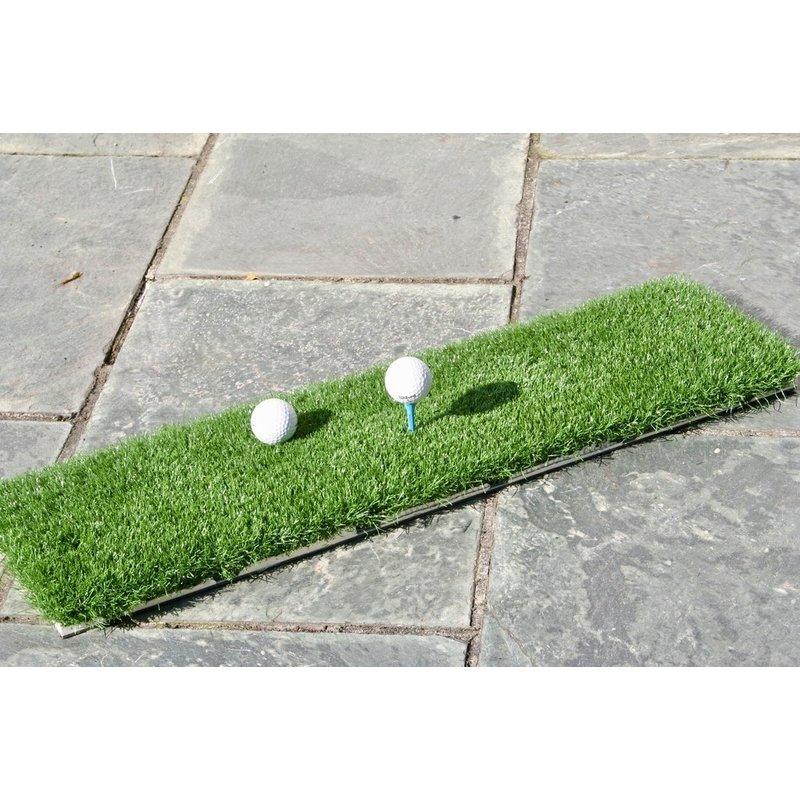 """GolfComfort Schlageinsatz-Set """"ToGo"""""""