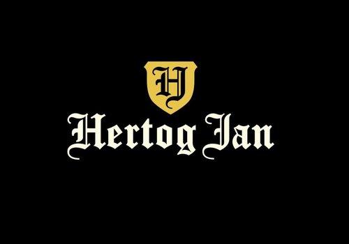 Hertog-Jan