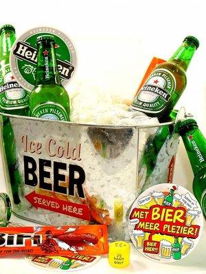 Bierpakket Bierkoeler Pils