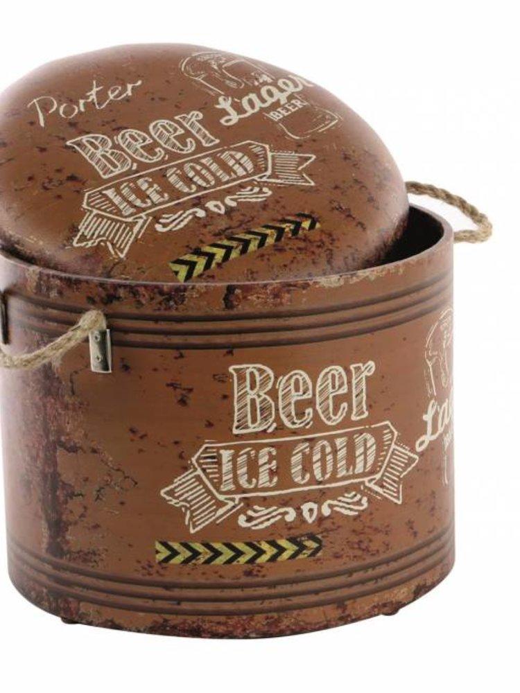 Bierpakket Bierpoef Pils