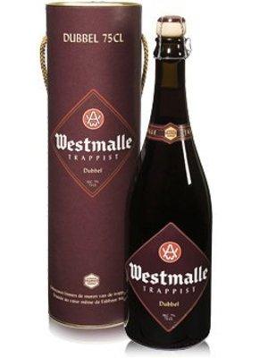 Biercadeau Westmalle Bier