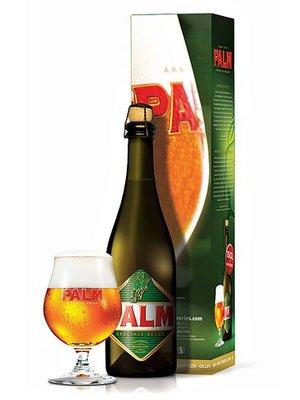 Biercadeau Palm Bier