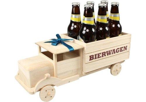Bierpakket > €35.00