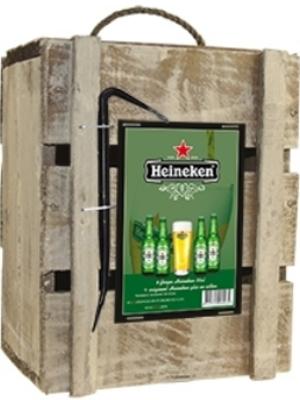 Bierpakket Bierbox Pils