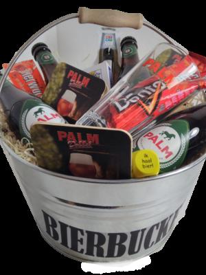 Bierpakket Palm Bierbucket