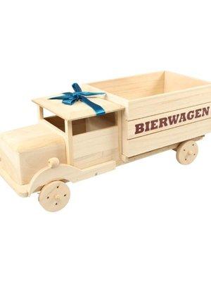 Bierpakket Brand Bierwagen