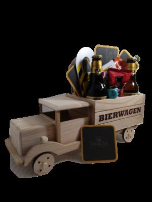 Bierpakket Hertog Jan Bierwagen