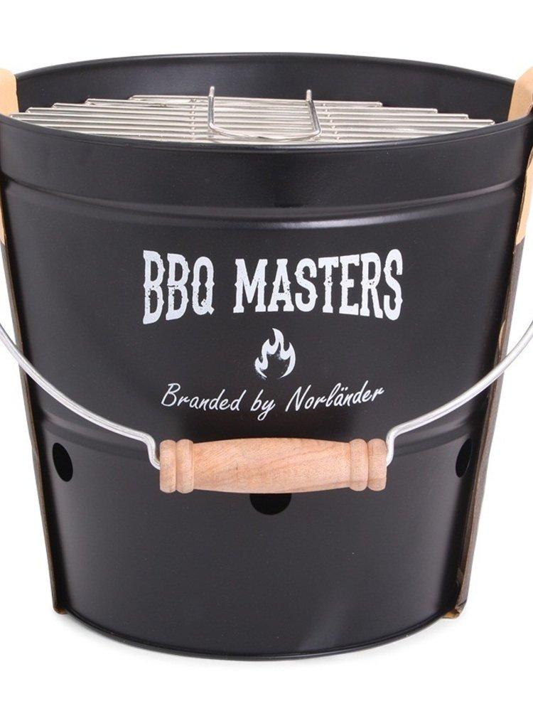 Bierpakket Jupiler Barbecue