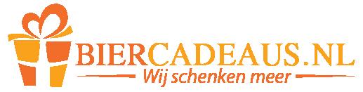Biercadeaus.nl
