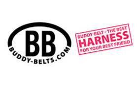 Buddy Belts