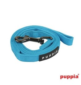 Puppia Puppia Two Tone Skyblue